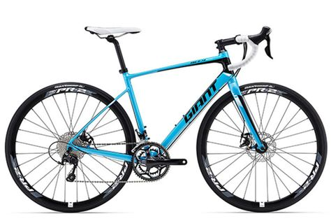 16 For 2016 The Best Affordable Bikes Of 2016 Bicycle Giant