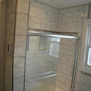 Bathroom Remodeling Toms River Nj 17 best images about bathroom remodeling on pinterest | pebble