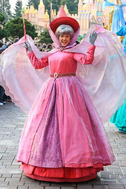 Dlp April 2012 Disney Magic On Parade Disney Cosplay Disney
