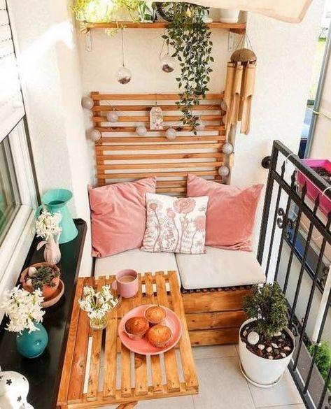 Come Arredare Un Terrazzo Piccolo Ricette Al Volo Arredamento Da Balconi Piccoli Decorazione Balcone Di Appartamento Decorazione Di Appartamenti