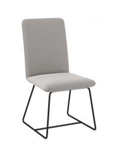 Krzesło Rolf K06me Bydgoskie Meble Salon Meble