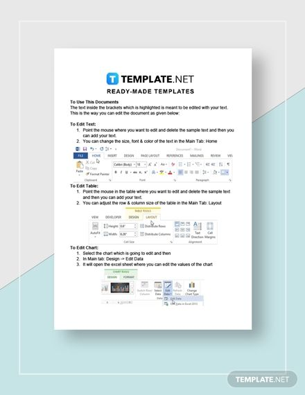 Business Purchase Contract Template Free Pdf Word Doc Google Docs Marketing Plan Template Business Plan Template Free Business Plan Template
