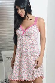 100% autentico b9ab1 bd5d3 como hacer batas de damas para dormir | intime&pyjama en ...