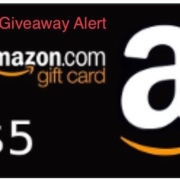 Amazon Gift Card Redeem Code Generator Play Quiz And Win Amazon