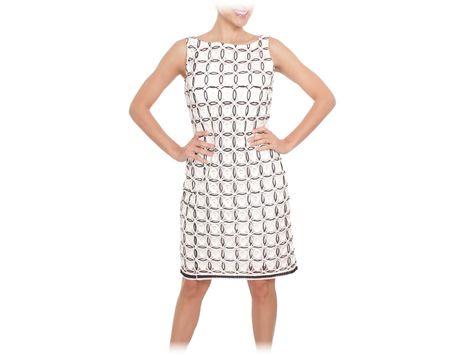 Vestido Para Dama Ivonne Clothing Vestidos Vestidos De