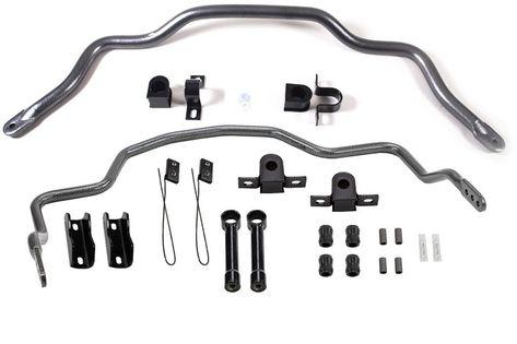 STORM Black CNC Bar End Weights For KTM 990 SuperDuke 2005-2015