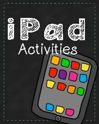 3rd grade teacher blogging about using an ipad app a week in the classroom. Student projects, ideas, app reviews, and tips. #edtech