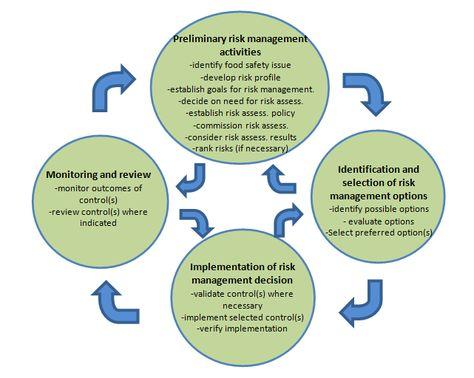 risk management assessment - Google Search Risk Management - threat assessment template