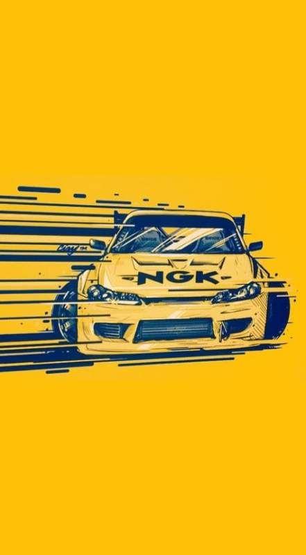 15 Super Ideas Cars Wallpaper Drift Sports Car Wallpaper Car Wallpapers Art Cars Cool car car modified cool wallpapers