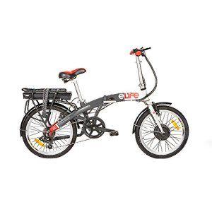Electric Bikes Introducing The Electric Bike Or E Bike The