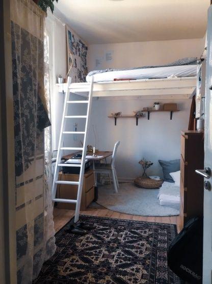Pin Von Lina Auf Wohnung Wg Zimmer Zimmer Wohnung