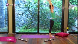 Yoga 11 Bolum Muge Misirli Dailymotion Misirlilar Yoga