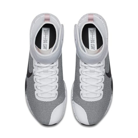 3a42b8c3ab45 Nike Air Zoom Strong 2 Women s Bootcamp