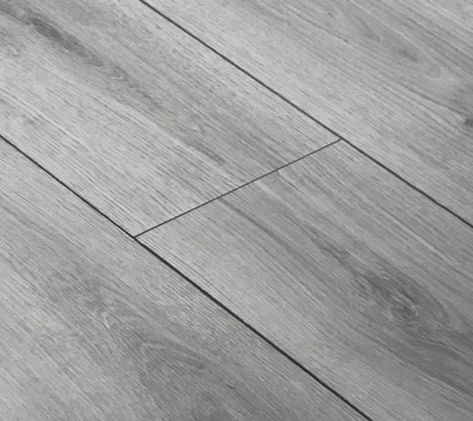 Kronotex Summer Oak Grey 12mm Ac5 Laminate Flooring With Images Grey Laminate Flooring Brown Laminate Flooring Laminate Flooring