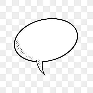 Ovale Comics Mit Sprechblasen Ovale Sprechblase Wolkenstil Comic Dialogfeld Png Und Psd Datei Zum Kostenlosen Download Mind Map Design Comic Bubble Dialogue Bubble