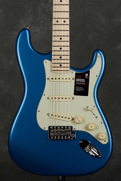 Fender Standard Stratocaster 2006 2017 Reverb >> Fender Standard Stratocaster 2006 2017 Reverb