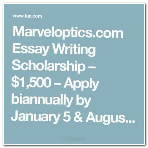 Buy top essay