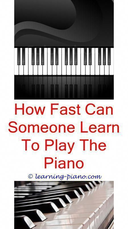 pianobasics what is the best way to learn piano at home - easy ...