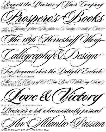 Cursive Fonts Tattoos : cursive, fonts, tattoos, Bundles, 2021., Premium, MasterBundles, Tattoo, Fonts, Cursive,, Lettering, Fonts,, Script