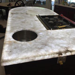 heißer verkauf authentisch neuesten Stil von 2019 Wählen Sie für späteste Papagno's Marble & Granite (@papagnosmg) • Instagram photos ...