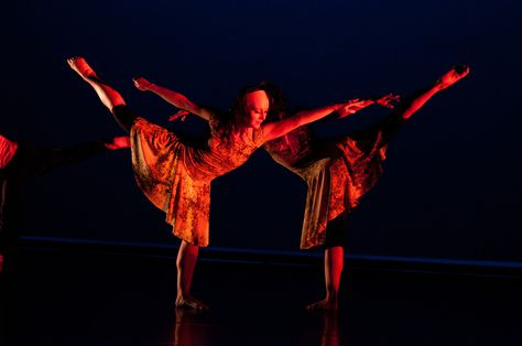 Gregory Hancock Dance Theatre    ANGELS - GHDT's powerful, athletic dance set to Celtic music.