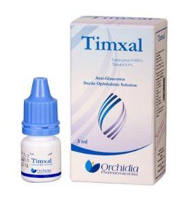 دليل القطرات Timxal قطرة تيمجزال White Out Tape