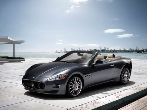 Etonnant 200 Best We Love Maserati | Marshall Maserati Images On Pinterest | Dream  Cars, Fast Cars And Old School Cars