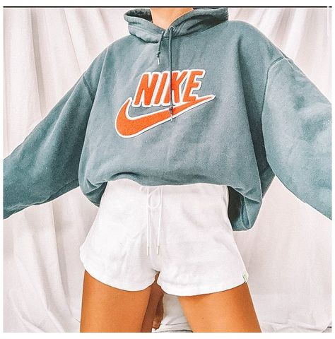 Cute Lazy Outfits, Casual School Outfits, Teenage Outfits, Teen Fashion Outfits, Retro Outfits, Outfits For Teens, Stylish Outfits, Fall Outfits, Emo Fashion