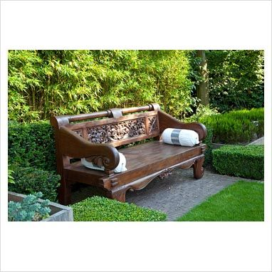 Bali Garden Furniture Square carved panel teak coffee table carved daybed from gadogado square carved panel teak coffee table carved daybed from gadogado indonesian bali furniture gado gado indonesian furniture gallery pinterest workwithnaturefo