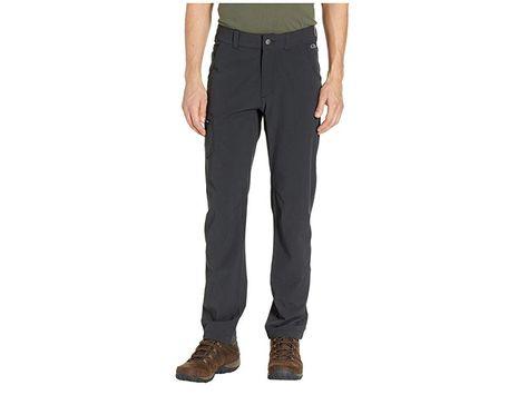 Outdoor Research Ferrosi Pants Men's Casual Pants Black