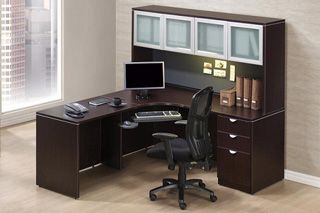 Office Desks For Every Budget At Front Desk Furniture