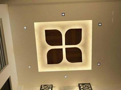 48 Trendy Bath Room Bathtub Floor Plans Ceiling Design Living Room Pop False Ceiling Design False Ceiling Design