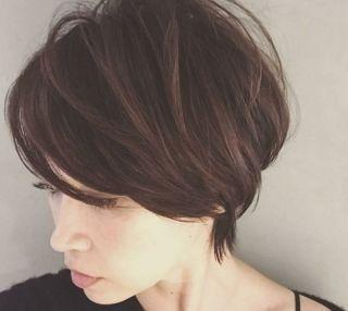 辺見えみり 髪型 Yahoo 検索 画像 髪型 50代 ヘアスタイル