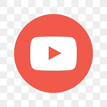 Youtube Color Icon Youtube Clipart Youtube Icons Color Icons Png And Vector With Transparent Background For Free Download Youtube Logo Graphic Design Background Templates Youtube Logo Png