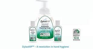 Bath Body Hand Sanitizer Bulk Sanitizer Dispenser Zogics