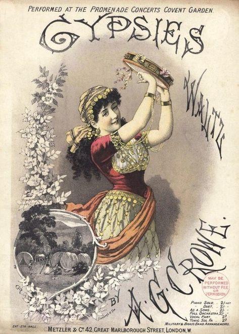 Borzoi Dog Show Theater Palais Advertising Vintage Poster Repo FREE SHIPPING