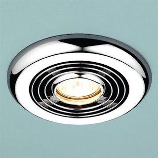 28 Fantastic Bathroom Ventilation Design Ideas For Your Beautiful Home Bathroom Fan Light Bathroom Extractor Fan Bathroom Ventilation