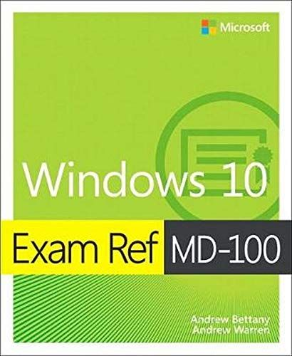 Read Download Exam Ref Md100 Windows 10 Free Epub Mobi Ebooks Download Books Free Reading Ebook Pdf