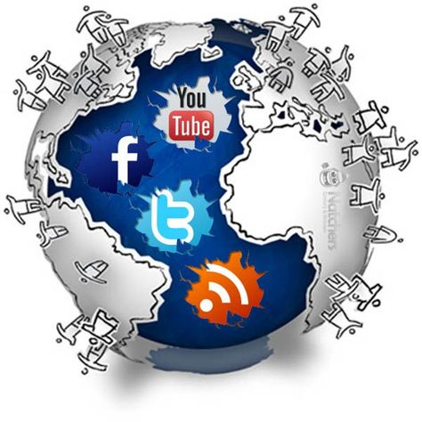 How to Use Social Networks for Your Renovation Company | Reno Quotes
