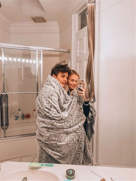 Cute And Sweet Relationship Goal All Couples Should Aspire To; Relationship; Lovely Couple; Relationship Goal; Cute Couple; Love Goal; Dream Couple; Couple Goal;Photographs;