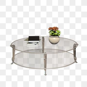 Metal Glass Modern Coffee Table Coffee Table Glass Metal Png Transparent Clipart Image And Psd File For Free Download Modern Glass Coffee Table Modern Coffee Tables Coffee Table