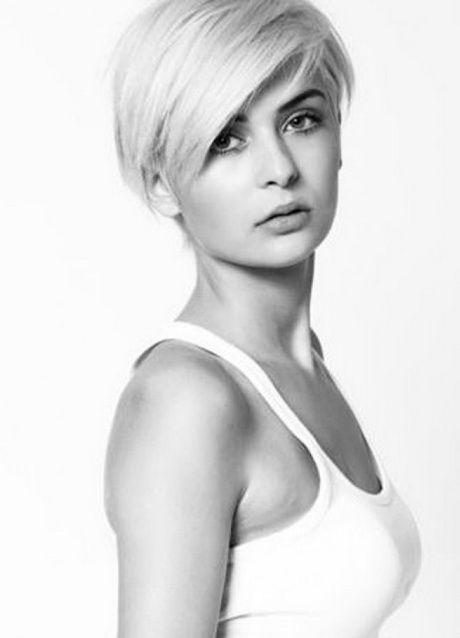Lena Gercke Kurze Haare Lena Gercke Kurze Haare Kurze Haare Modell Styling Kurzes Haar