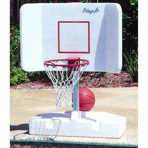 8 Best Pool Basketball Hoops Plus 2 To Avoid 2020 Buyers Guide