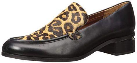 Franco Sarto Women's Newbocca Loafer | Jodyshop