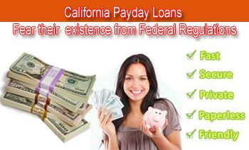 Payday loans in ellijay ga photo 4