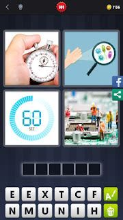 4pics1word Answers 6 Letters Level 65 4 pics 1 word answers
