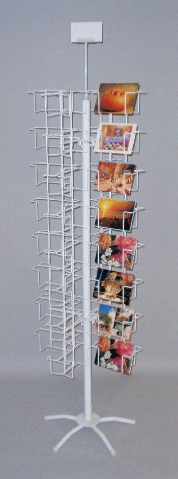 Greeting card display stands wholesale websiteformorefo greeting card display stands wholesale 40 best greeting card racks displays images on pinterest card 20 m4hsunfo