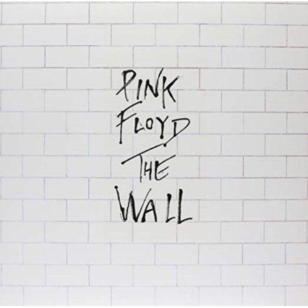 Pink Floyd Wall Vinyl Walmart Com In 2020 Pink Floyd Albums Pink Floyd Pink Floyd Wall