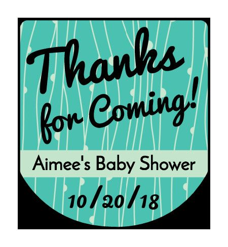Hand Sanitizer Label Template Free Baby Shower Label Templates Get