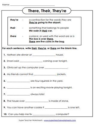 Commonly Confused Words Worksheet Commonly Confused Words Confusing Words Words